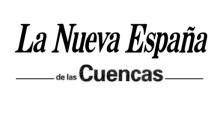 Resultado de imagen de La Nueva España de las Cuencas