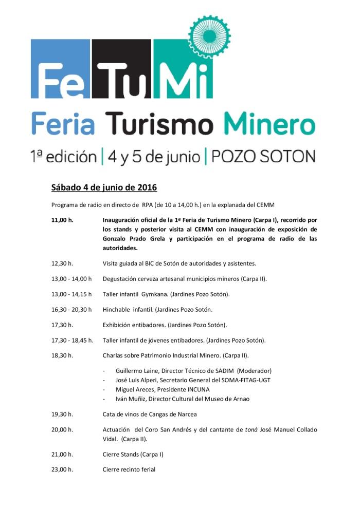 PROGRAMA-DEFINITIVO-turismo-001